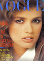Gia Marie Carangi....The World's FIRST Super Model - gia-carangi photo