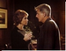 Gibbs and Jenny - ncis icon