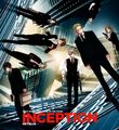 HETALIA MOVIE: Inception