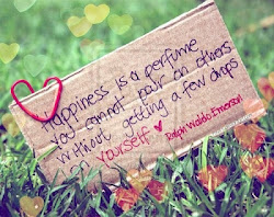 Happiness - quotes Photo