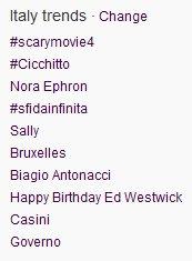 Happy Birthday Ed / twitter trends worldwide !