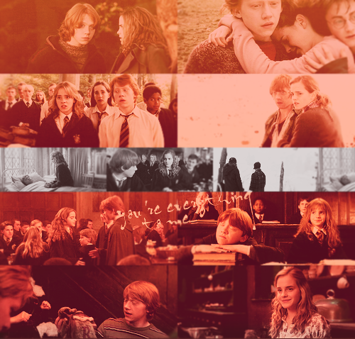 Harry Potter ♔ - dinu12 Photo
