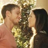 Hart of Dixie photo with a portrait titled Hart of Dixie