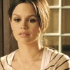 Hart of Dixie images Hart of Dixie photo