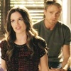 Hart of Dixie - hart-of-dixie Icon