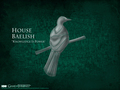 House Baelish - lord-petyr-baelish wallpaper