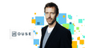 house-md - House wallpaper