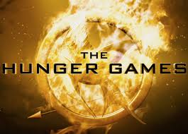 Hunger Games ! - the-hunger-games Photo