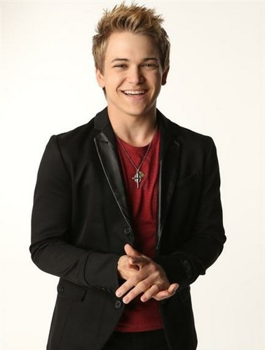 Hunter Hayes wallpaper with a business suit titled Hunter Hayes CMT Award
