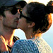 Ian/Nina ღ - ian-somerhalder-and-nina-dobrev icon