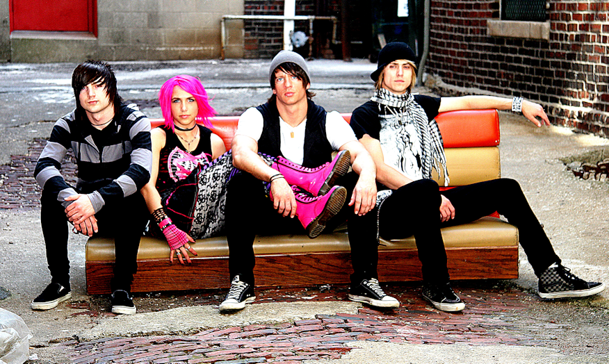 Icon For Hire Images Icon For Hire Hd Wallpaper And Background