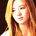 Icon :) - hyoyeon icon