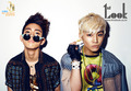 JJ Project for 1st Look