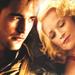Jacob and Marlena