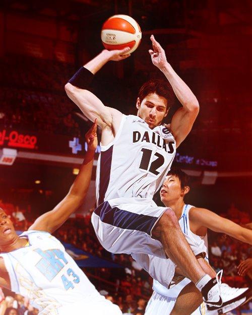 nathan scott basketball basketball scores