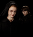 Jane & Alec - alec-and-jane-of-the-volturi photo