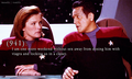Janeway Confesses All