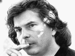 Jean-Claude Lauzon (September 29, 1953 – August 10, 1997)