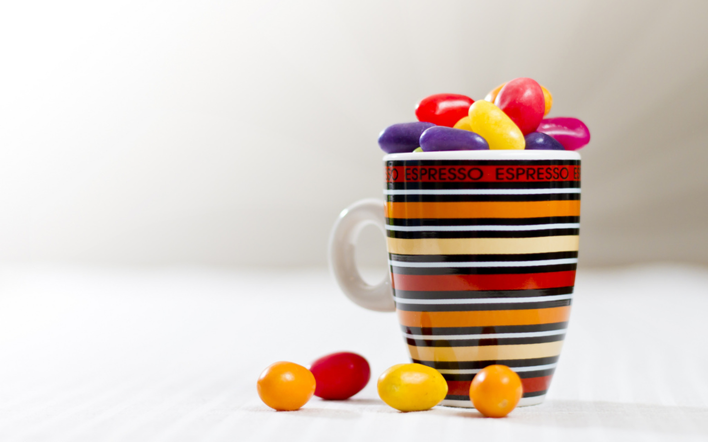 jelly beans food wallpaper 31236926 fanpop