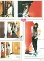 Jessica @ STAR 1 magazine