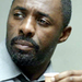 John Luther - idris-elba icon