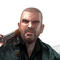 Johnny avatar