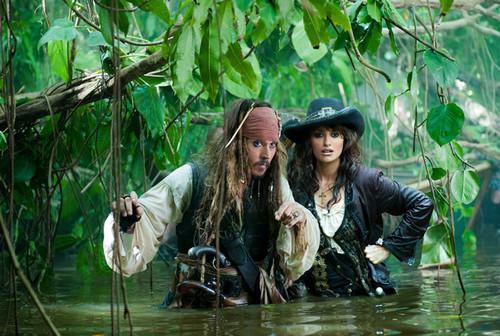 Johnny Depp ^^