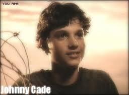 JonnyCake<333