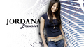 Jordana - jordana-brewster wallpaper