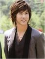 Jung Yunho ^^