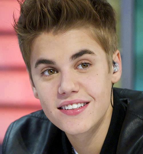 Justin Drew Bieber♥ - Justin Bieber Fan Art (31292780) - Fanpop