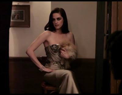 K-Stew on Vanity Fair