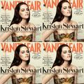 K-Stew on Vanity Fair - twilight-series photo