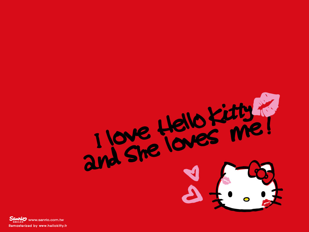Amazing Wallpaper Hello Kitty Red - Kabaliwaaan-hello-kitty-online-31299469-1024-768  Pic_7683100.jpg