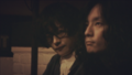 Kaoru and Toshiya- TOUR2011 AGE QUOD AGIS Vol.1 - dir-en-grey photo