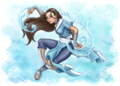 Katara