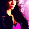 Katherine Pierce!