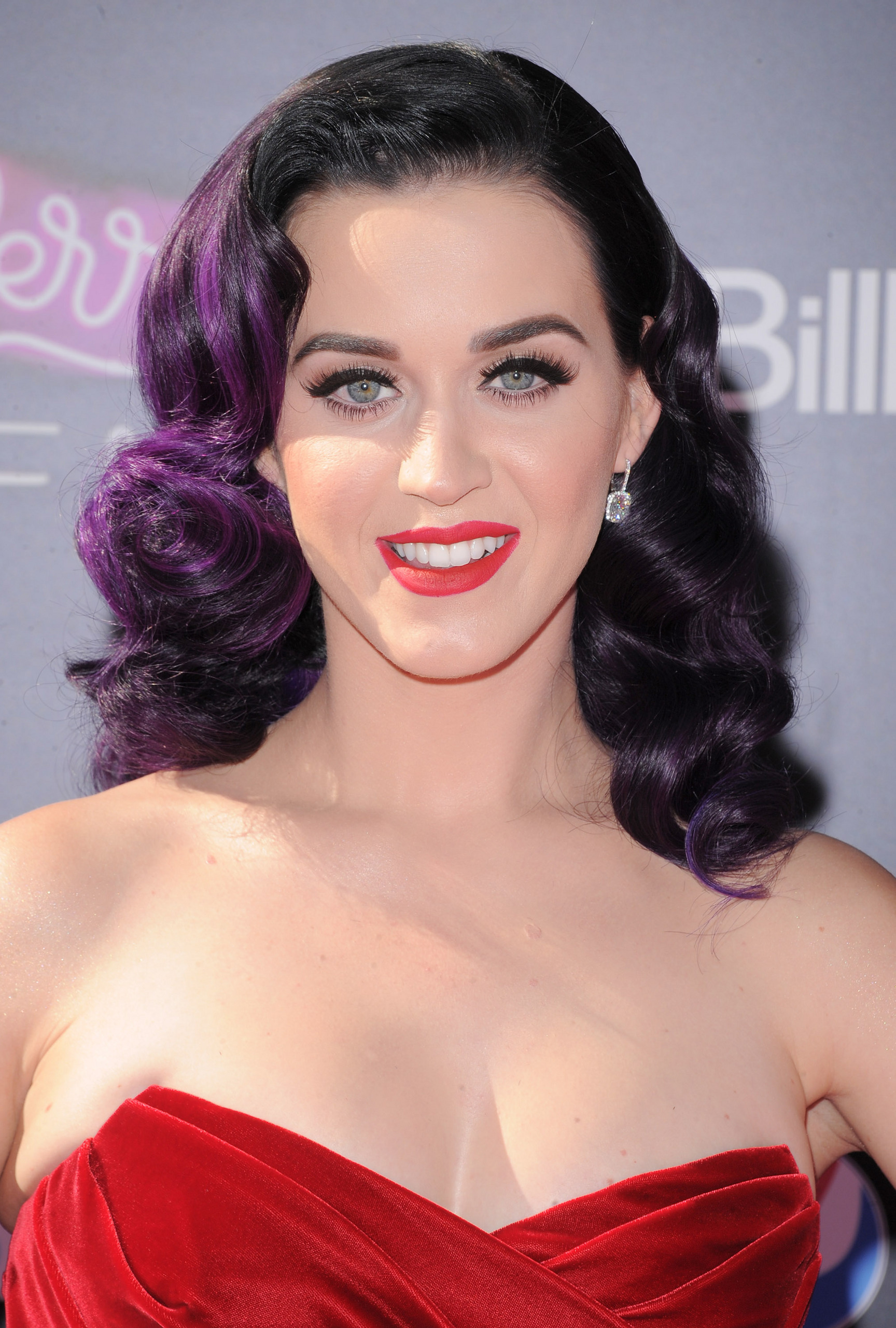 WWW_459RIRI_COM_katy perry part of me premiere in los angeles [26 june 2012]