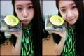 Krystal's Me2day Update