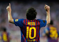 L. Messi - lionel-andres-messi photo