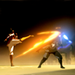 LOK icons - avatar-the-legend-of-korra icon