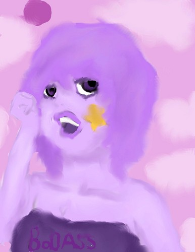 LSP(humanfied)~<3