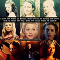 LadiesofMerlin Confession - ladies-of-camelot photo