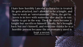 Lancelot Confession - lancelot-from-merlin-bbc photo