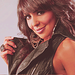 Layla - wwe-layla icon
