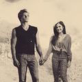Lena and Alex