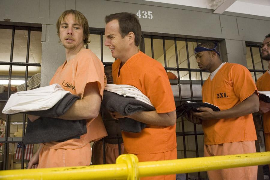 смотреть видео про тюрьму