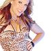 Lilian Garcia - lilian-garcia icon