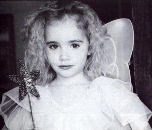 Lily Collins Images Lily The Fairy