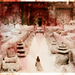 Livejournal Icons - snow-white-and-the-huntsman icon